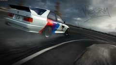 Need for Speed: The Run id = 227528