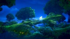 Ori and the Will of the Wisps - screen - 2020-03-12 - 413013