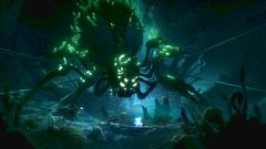 Ori and the Will of the Wisps - screen - 2020-03-12 - 413016