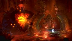 Ori and the Will of the Wisps - screen - 2020-03-12 - 413020
