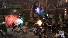 Devil May Cry 4 id = 107783