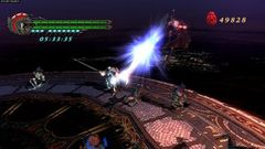 Devil May Cry 4 id = 107786