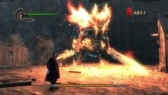 Devil May Cry 4 id = 107787