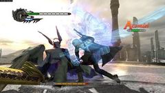Devil May Cry 4 id = 107788