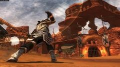 Kingdoms of Amalur: Reckoning - screen - 2012-02-10 - 231418