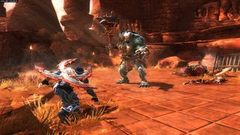 Kingdoms of Amalur: Reckoning - screen - 2012-02-10 - 231423