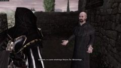 Assassin's Creed II - screen - 2010-03-31 - 183193