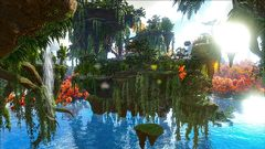 ARK: Survival Evolved - screen - 2020-06-12 - 417445