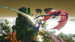 ARK: Survival Evolved - screen - 2020-06-12 - 417449