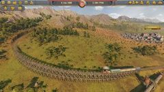 Railway Empire id = 339475