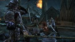 The Lord of the Rings: War in the North id = 216815