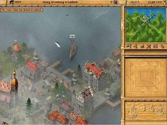 Patrician III: Rise of the Hanse - screen - 2003-11-13 - 20142
