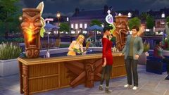 The Sims 4 - screen - 2017-07-27 - 351085