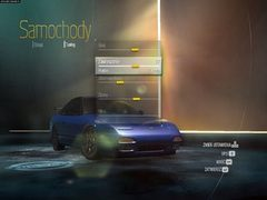 Need for Speed: Undercover - screen - 2008-11-26 - 124986