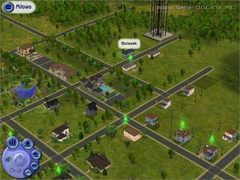 The Sims 2 - screen - 2004-09-23 - 33804