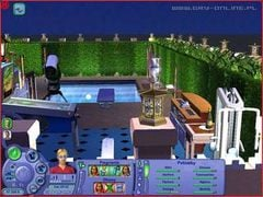 The Sims 2 - screen - 2004-09-23 - 33805
