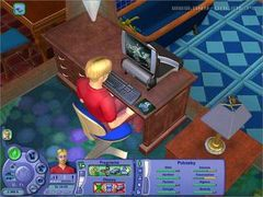 The Sims 2 - screen - 2004-09-23 - 33810