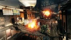 Medal of Honor: Warfighter - screen - 2012-11-08 - 251012