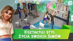The Sims Mobile - screen - 2018-03-08 - 367717