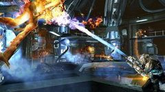 Red Faction: Armageddon - screen - 2011-05-02 - 208073