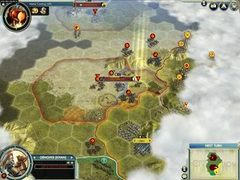 Sid Meier's Civilization V - screen - 2010-10-19 - 196710
