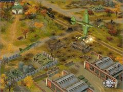 microsoft blitzkrieg Download blitzkrieg • windows games @ the iso zone • the ultimate retro gaming resource.