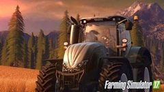 Farming Simulator 17 id = 326224