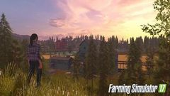 Farming Simulator 17 id = 326225