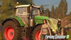 Farming Simulator 17 id = 326226