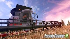 Farming Simulator 17 id = 326227