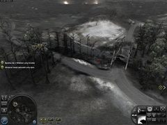 World in Conflict - screen - 2007-10-01 - 90292
