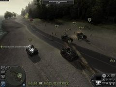 World in Conflict - screen - 2007-10-01 - 90296