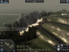 World in Conflict - screen - 2007-10-01 - 90297