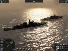 World in Conflict - screen - 2007-10-01 - 90300