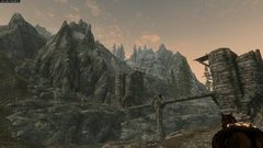 The Elder Scrolls V: Skyrim - screen - 2011-11-21 - 225233