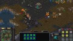 StarCraft: Remastered id = 349371