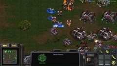 StarCraft: Remastered id = 349372