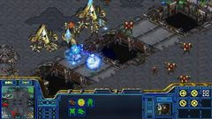 StarCraft: Remastered id = 349374