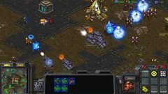 StarCraft: Remastered id = 349375
