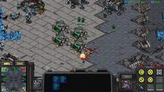 StarCraft: Remastered id = 349376