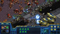 StarCraft: Remastered id = 349377