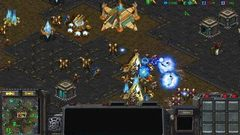 StarCraft: Remastered id = 349378