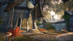The Elder Scrolls Online: Tamriel Unlimited id = 332615