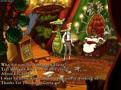 The Curse of Monkey Island - screen - 2010-07-01 - 188874