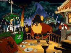 The Curse of Monkey Island - screen - 2010-07-01 - 188881