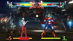 Ultimate Marvel vs. Capcom 3 id = 335274