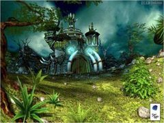 The Settlers IV - screen - 2001-01-25 - 1230