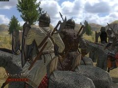 Mount & Blade: Warband id = 180196