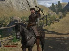 Mount & Blade: Warband id = 180198