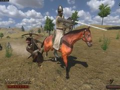 Mount & Blade: Warband id = 180199